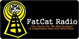 http://fatcatradio.rad.io/
