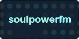 http://soulpowerfm.rad.io/