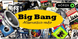 http://bigbang.rad.io/