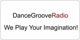 http://dancegroove.rad.io/