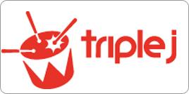 http://triplej.rad.io/