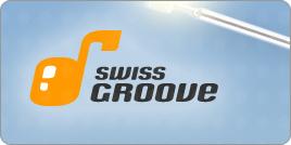 http://swissgroove.rad.io/