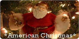 http://americanchristmas.rad.io/