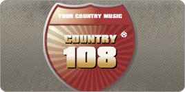 http://country108.rad.io/