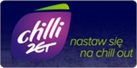 http://chillizetladies.rad.io/