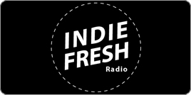 http://indiefresh.rad.io/
