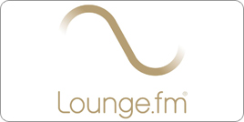 http://loungefmdigital.rad.io/