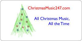 http://christmasmusic247trad.rad.io/