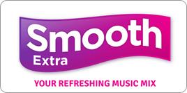 http://smoothmextra.rad.io/