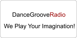 http://dancegroove.rad.io