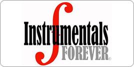 http://instrumentalsforever.rad.io