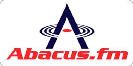 http://abacusvintagejazz.rad.io