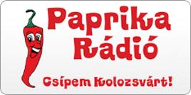 http://paprika.rad.io