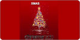 http://chromachristmas.rad.io