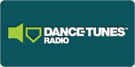 http://dancetunesradio.rad.io/