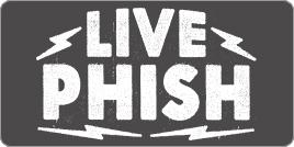 http://livephish.rad.io/