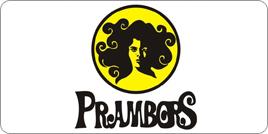 http://pramborsfm.rad.io/