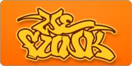 http://wefunk.rad.io/