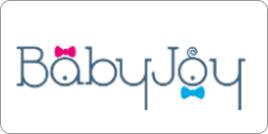http://babyjoy.rad.io/