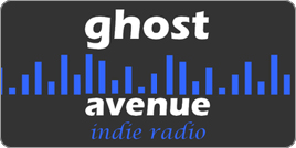 http://ghostavenue.rad.io/