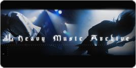 http://heavymusicatmospheric.rad.io/