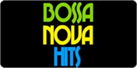 http://bossanovahits.rad.io/
