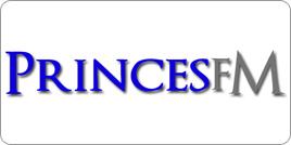 http://princesfm.rad.io/