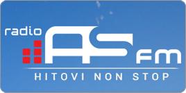 http://asfm.rad.io/