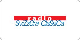http://svizzeraclassica.rad.io/