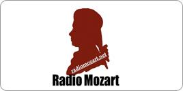 http://mozart.rad.io