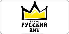 http://russianhit.rad.io