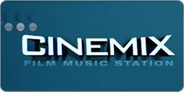 http://cinemix.rad.io