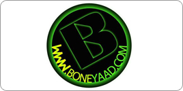 http://boneyaad.rad.io