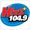 Tune In Hits FM Linares
