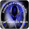 Tune In Sound-of-Power-Radio