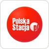 Tune In Polskastacja 80s & Italo Disco