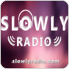 Tune In Slowly Radio Love