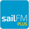 Tune In sailFM PLUS