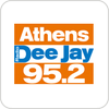 Tune In Athens Deejay 95.2