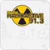 Tune In RadioActive 91.3