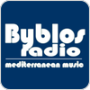 Tune In Byblos Radio