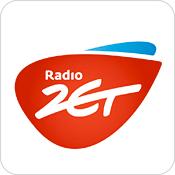 Radio ZET Slow