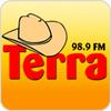 Tune In Rádio Terra 98.9 FM