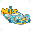 Tune In WIXM - Mix 102.3