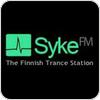 Tune In SYKE.FM