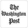 Tune In Washington Post - P3: Post Politics Podcast