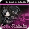 Tune In Gothic-Radio.fm
