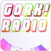 Tune In Gork Radio