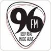 Tune In 96 FM