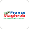 Tune In France Maghreb